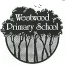 weetwood